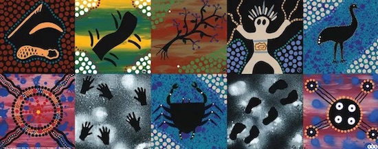 Indigenous Resources
