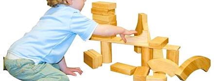Project Blocks