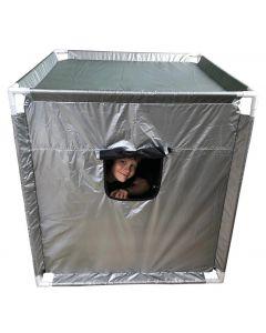 Sensory Blackout Tent