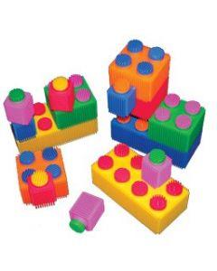 Interstar Bricks 48pcs