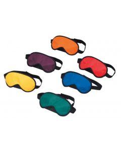 Blindfolds 6pcs
