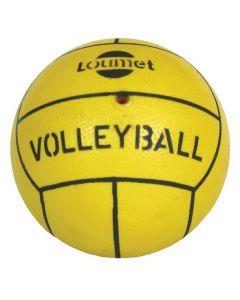 Volleyball 25.5cm