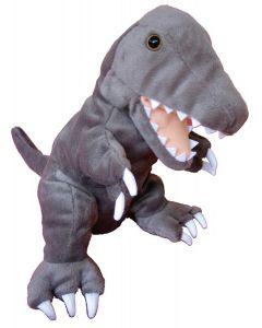 T-Rex Body Puppet