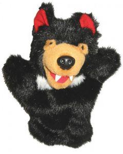 Tassie Devil Hand Puppet