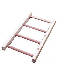 Ladder 80cm