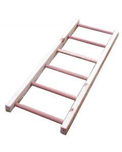 Ladder 120cm