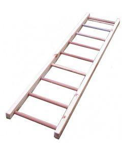 Ladder 180cm