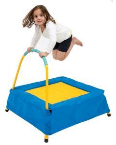 Junior Jumper