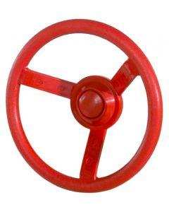 Playground Steering Wheel