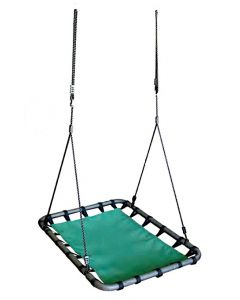 Special Needs Therapy Swing