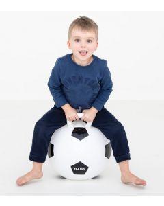 Hi Hopper Soccer Ball