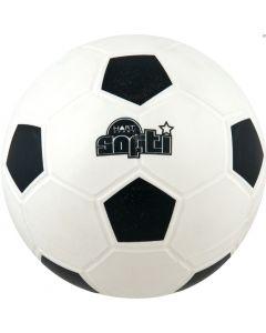 Soft Soccer Ball 20cm