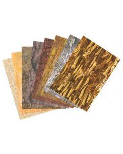 Bark Papers A3 40pcs