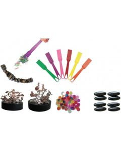 Magnetic Attraction Set 3
