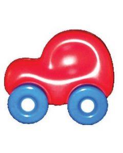 Contour Car
