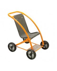 Winther Child's Stroller