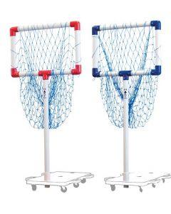 Scooter Net Catchers 2pcs