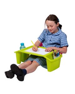 Student Lap Desks Set of 4
