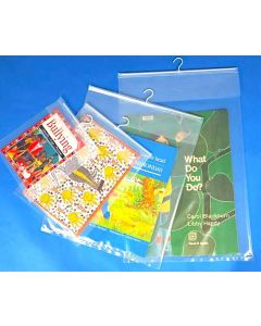 Book Bag Medium 36cm x 45cm
