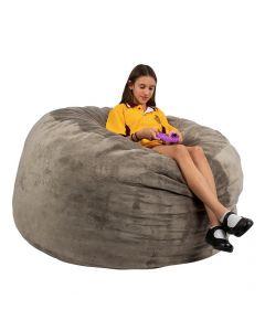 Calming Cloud Chair