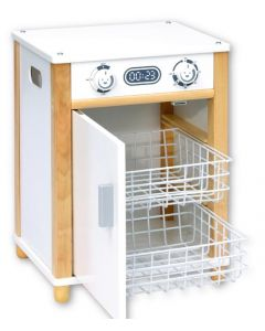 Vogue Dishwasher