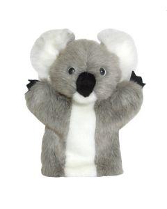 Koala Hand Puppet