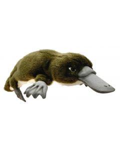 Platypus Full Body Puppet 49cm