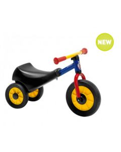 Winther Toddler Push Trike