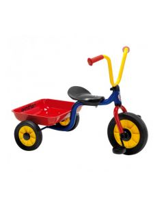 Winther Trike With Tray