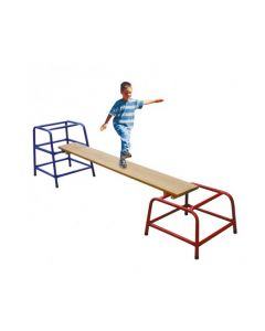 Bouncing Board 300cmL