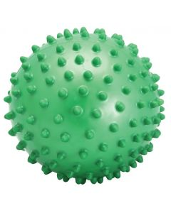 Sensory Spikey Ball 15cm