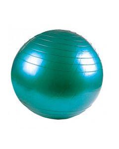 Big Bouncing Ball