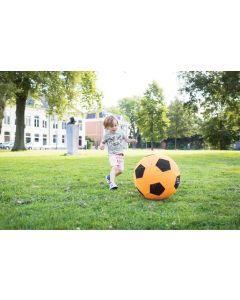 Giant Soccer Ball 50cm