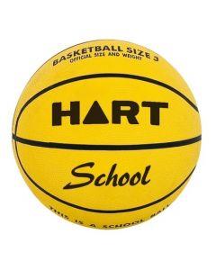 School Property Basketball Size 3