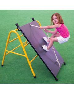 Abseiler Board 130cmL