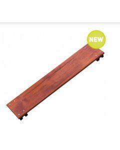 Hardwood Walkboard 90cmL