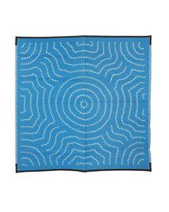 Water Dreaming Playmat 180cm x 180cm