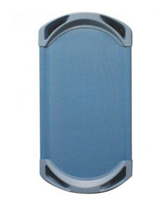 Angel's Rest Stacking Bed 106.5cmL x 55cmW x 12cmH