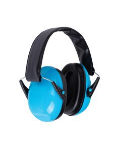 Hearing Protector 27db Blue