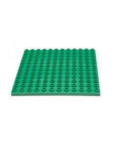 Coko Base Plate for Medium Nursery Bricks