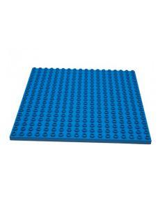 Coko XL Base Plate for Medium Nursery Bricks