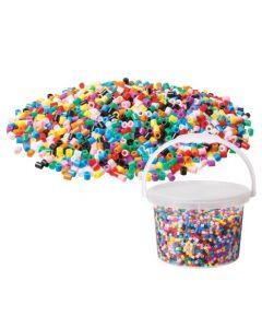 Bond Beads 500g