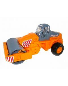 Power Road Roller 49cmL