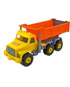 Super Gigante Dump Truck 81cmL