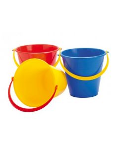 Dantoy Large Bucket 17cmH