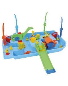 Catch the Duck Waterway Set