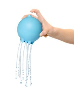 Rain Ball