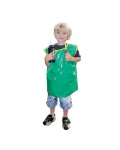 Deluxe Smock Set of 10 for 3yrs+
