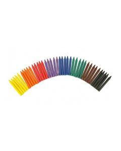 Crayons 48pcs