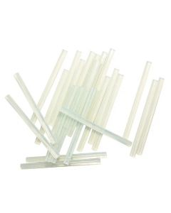 Glue Sticks for Glue Gun 24pcs